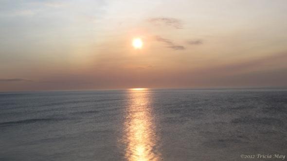Sunrise 03 ©