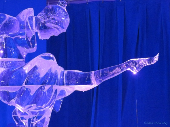 dancer-ice-carving-06