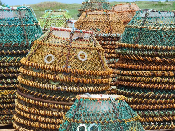 orange-fishing-baskets-07